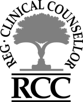 Registered Counsellor of BC Association of Clinical Counsellors