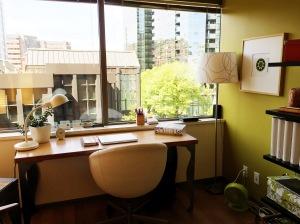 Liv Wellness Office