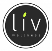 Liv Wellness | Counselling Services by Helen Thomas